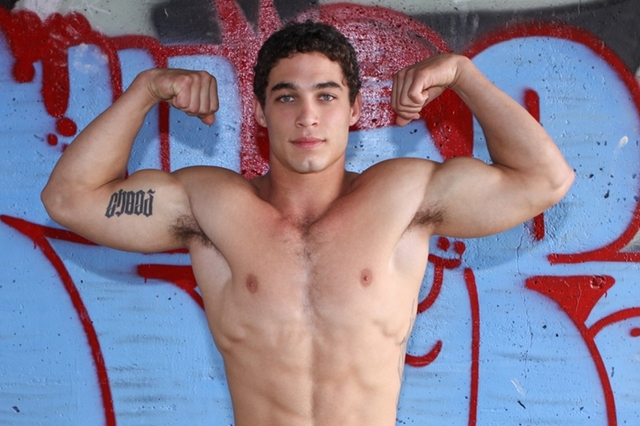 American gays fuck muscle ripped gallery porn men video boys gay photo cody pics fucking fuck abs ass bareback american raw sean jocks butt tube seancody damian