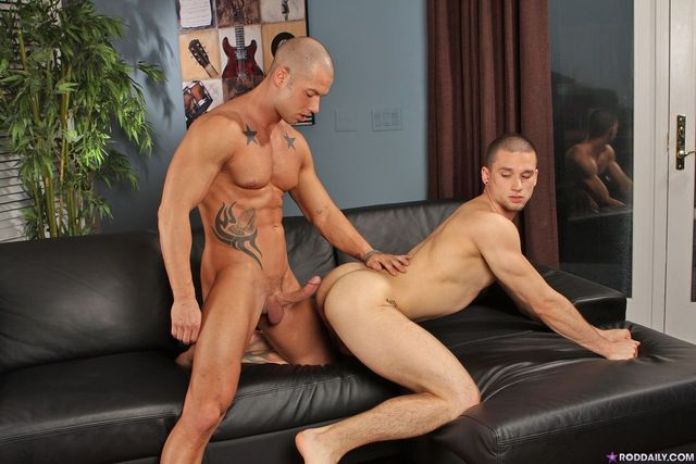Anthony Romero Porn muscle from pic studios next door long fuck anthony daily hunks rod romero flip flop trade blow jobs last