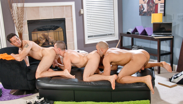 Anthony Romero Porn page anthony romero austin wilde set ohara silas