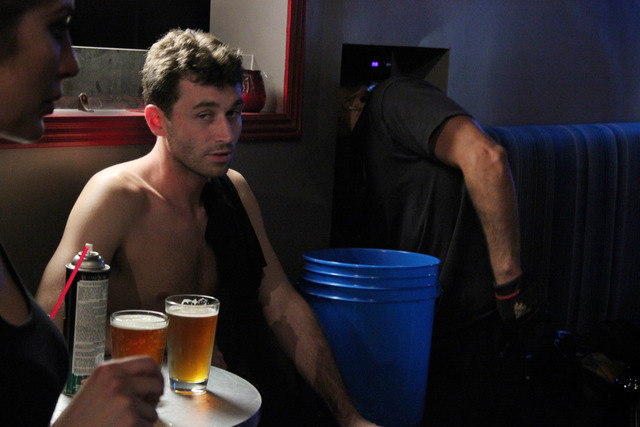 apply to be a gay porn star porn star james deen