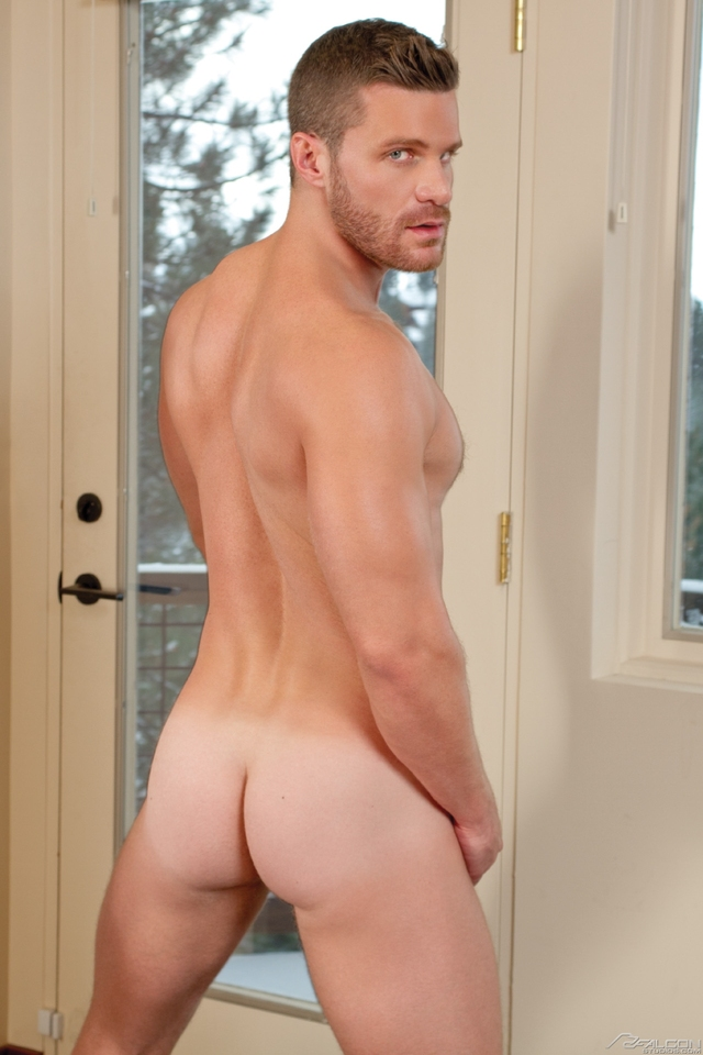 apply to be a gay porn star porn men search wolf watch landon conrad tyler snow packed tahoe