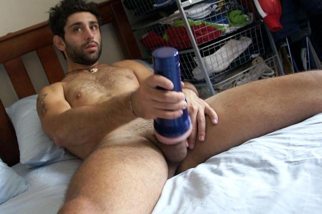 Arabic gay porn adam hunk porn cock jerks his gay amateur straight uncut bentley race jock year strokes old eastern middle arab shawar