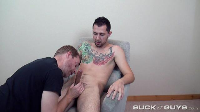 Arabic gay porn off from porn cock gets his gay getting guys amateur straight guy blowjob sucked suck another eastern middle arab duval jaron