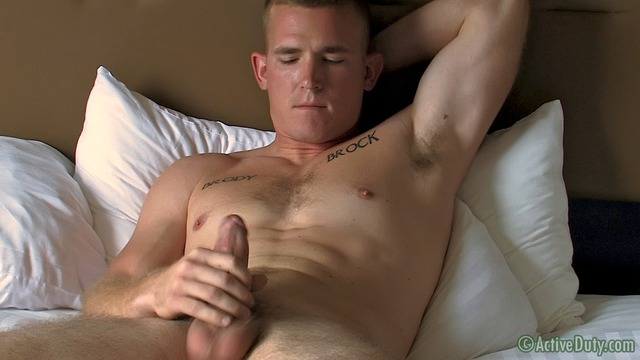 army gay porn Pic from porn cock his gay james army thick cowboy active duty strokes muscled debut blond tall cut montana