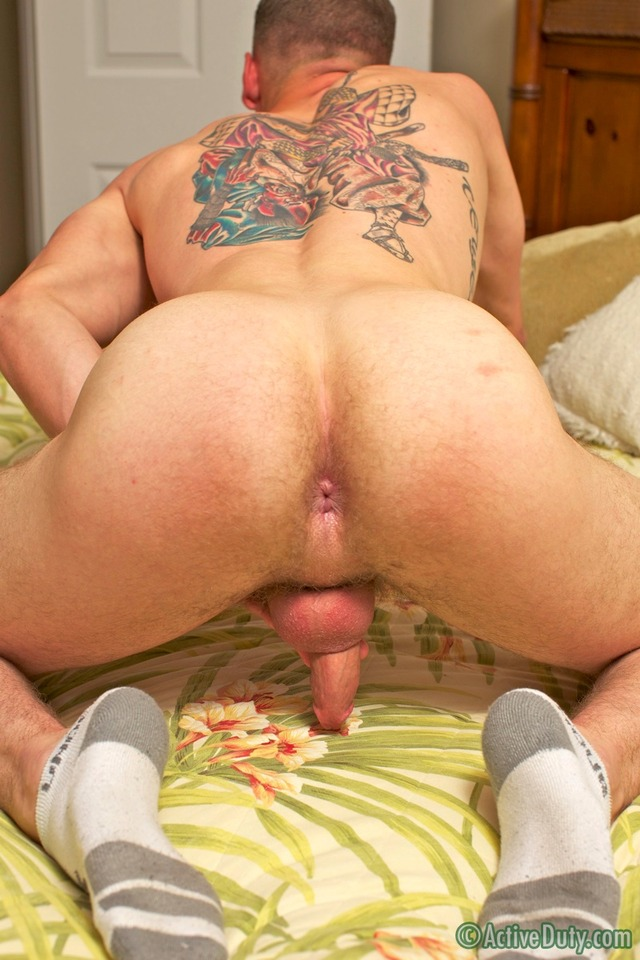 army gay porn Pic porn gay army tucker recruit