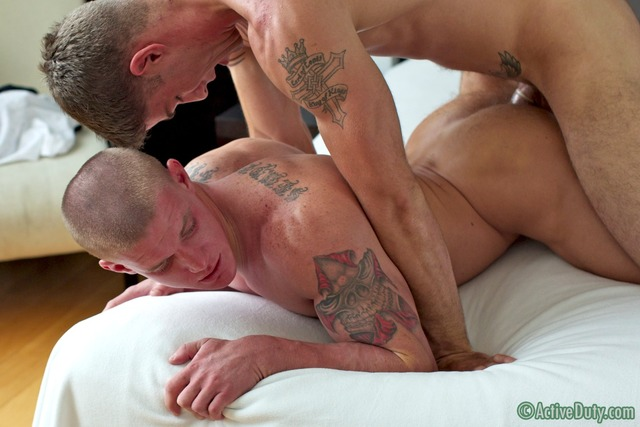 army gay porn pictures jake porn gay army active duty tanner