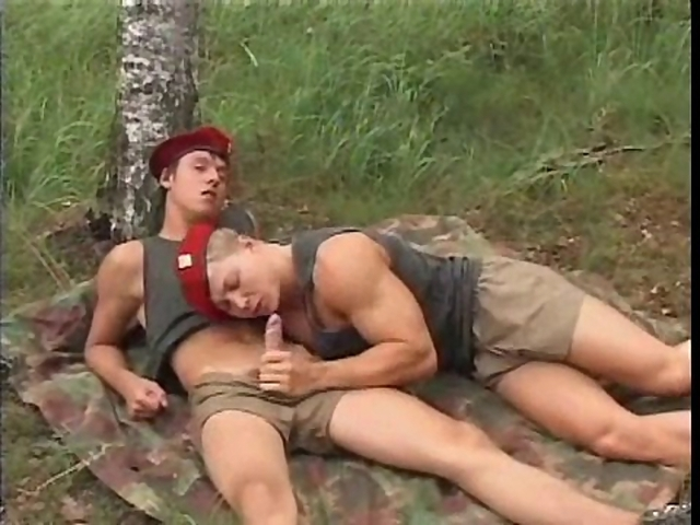 army gay porn pictures video boys videos military having outside zxmcfwrd