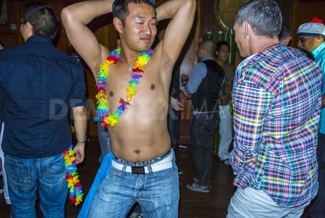 Asian Gay Pics gay photo photos large asian birthday scale french association party