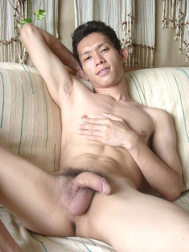 Asian Gay Porn gay asian