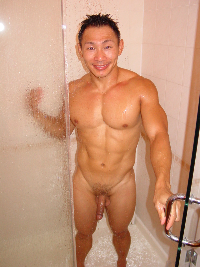 Asian Gay Porn asians prl ena