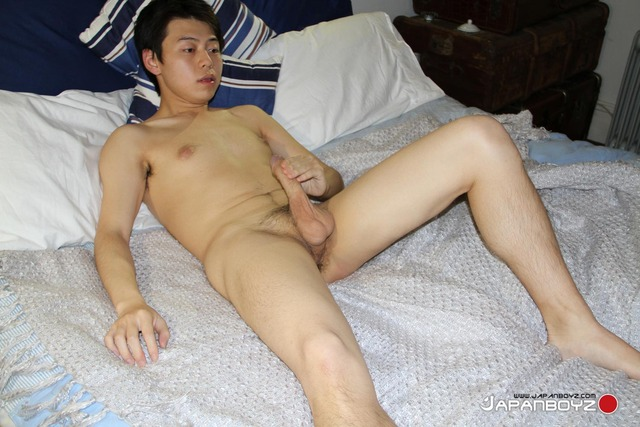 Asian Gay Porn off porn cock his gay twink jerking amateur uncut asian strokes japanese japanboyz suzuki
