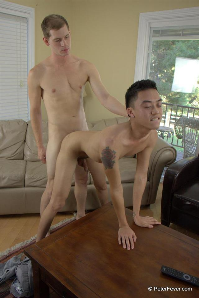 asian gay twink porn porn cock gets white gay fucked twink guys amateur jayden peter fever asian ellis cable codaflithy