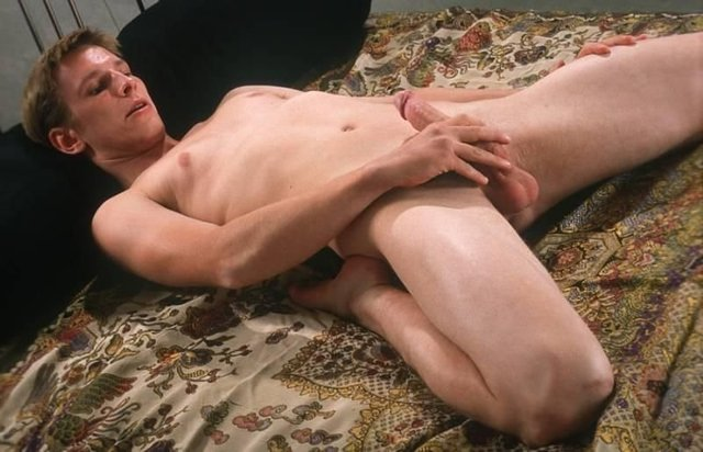 asian gay twink porn porn gay media ebony