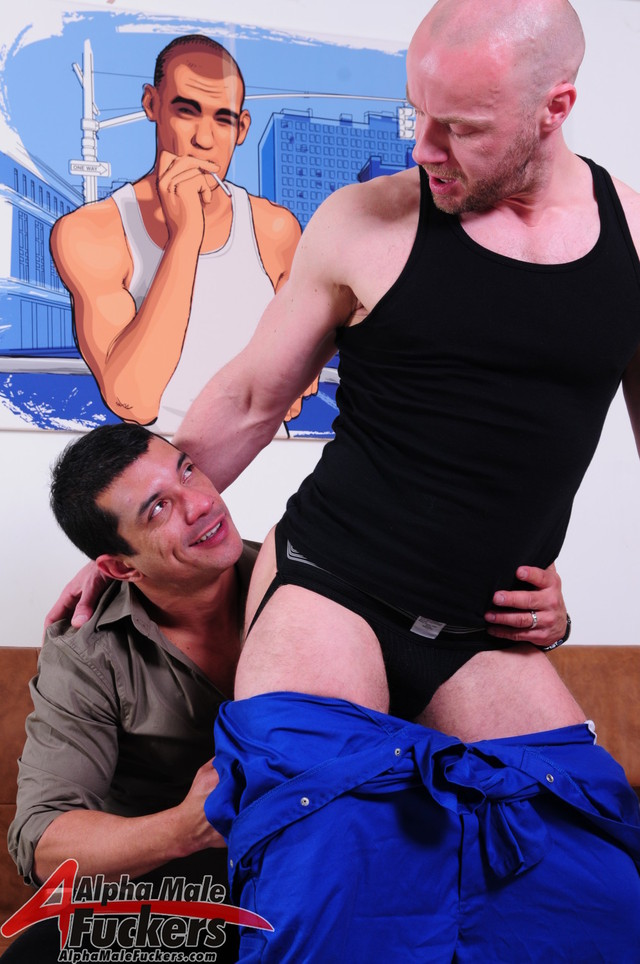asian hardcore gay porn off james style web random question mgc dsc fcamf franco manhuntdaily can pull object unitard