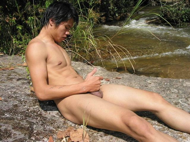 asian male gay porn gallery fuck asian clips fce babes slow