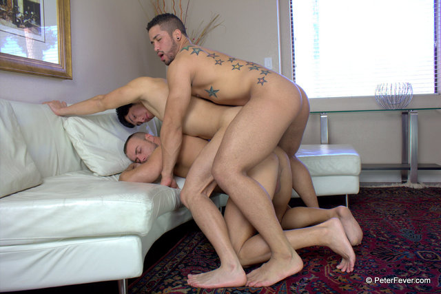 asian male gay porn muscle porn hard gets white gay fucked fucking guys amateur guy threesome peter fever eric east asian trey sexy jessie colter turner amatuer
