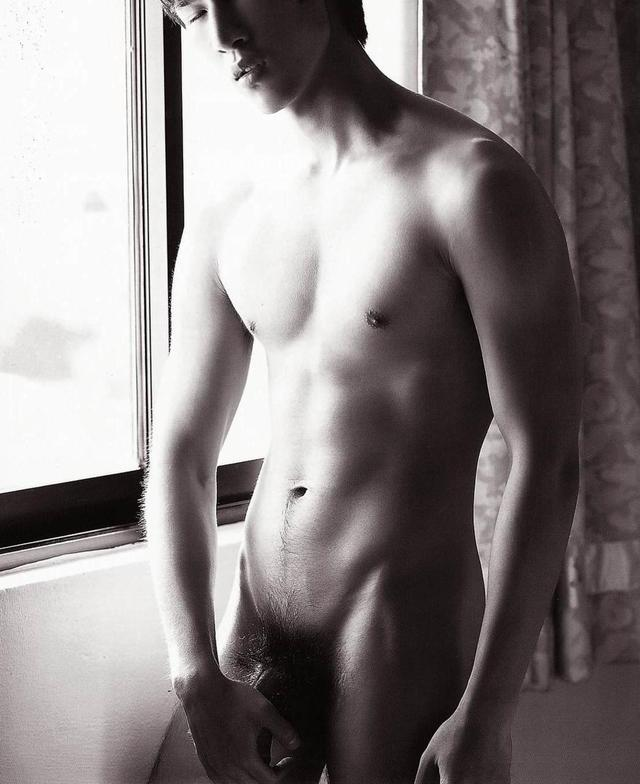 asian men gay porn naked nude twinks asian day