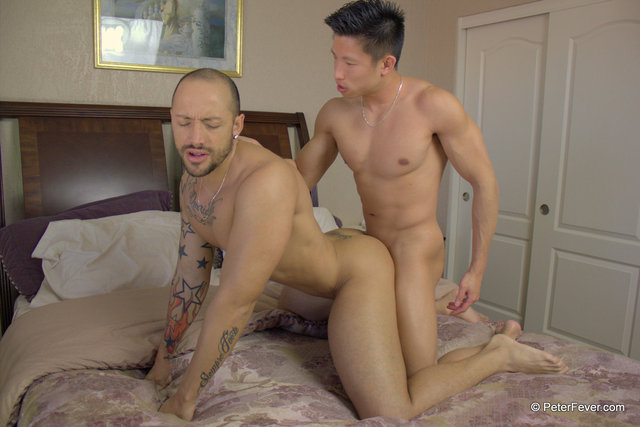 Asians gay porn muscle hunk fucks stud porn hard gay fucking amateur latino peter fever asian hot jessie lee jordano