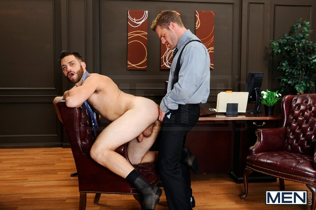 at gay porn gallery gay photo horny andrew tommy defendi landon conrad office stark publisher
