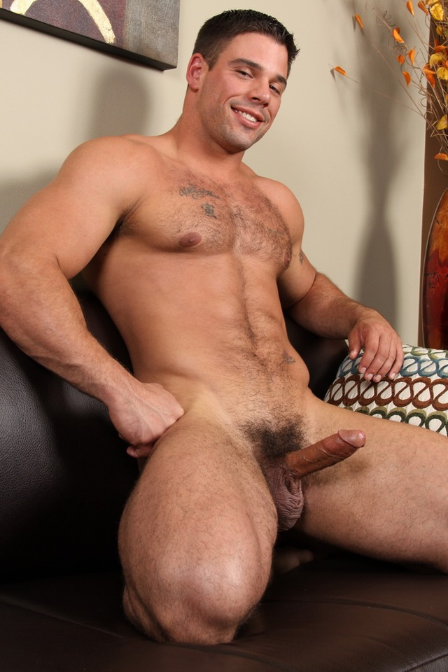 atlas gay porn gallery derek atlas chaosmen hires