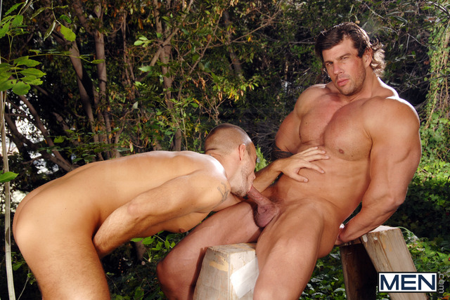 atlas gay porn porn men gay str photo jessie colter deep woods zeb atlas