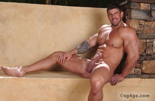 atlas gay porn muscle hunk fucks gay some guys straight bodybuilder zeb atlas eyes chick mid