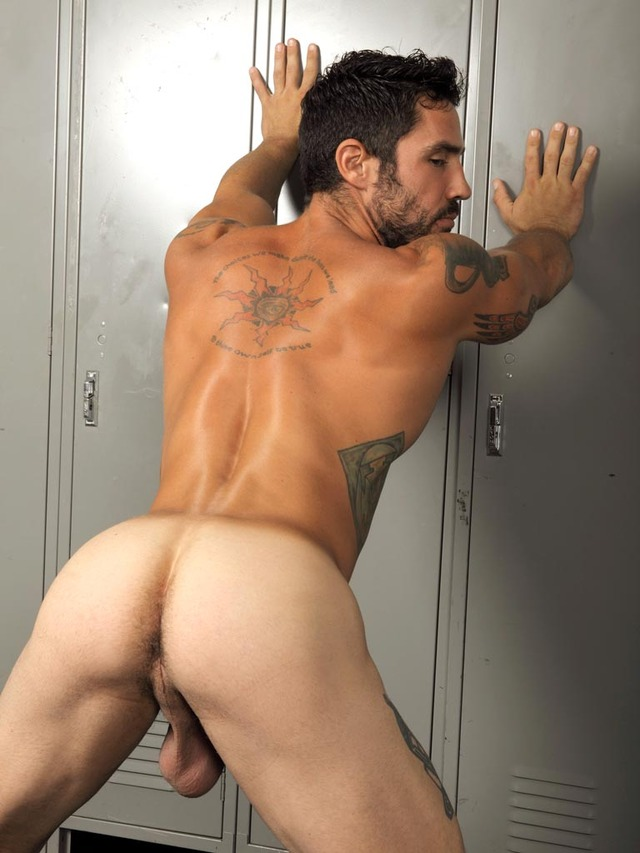 atlas gay porn porn cock huge muscular gay fucking sucking room thick anal derek action gym scruffy masculine xxx bodybuilder tattoos atlas randyblue rugged locker great fantasy cayden ross sweaty partner workout legs female personality