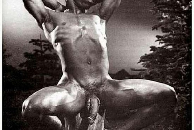 awesome gay porn porn gay photos vintage pics awesome
