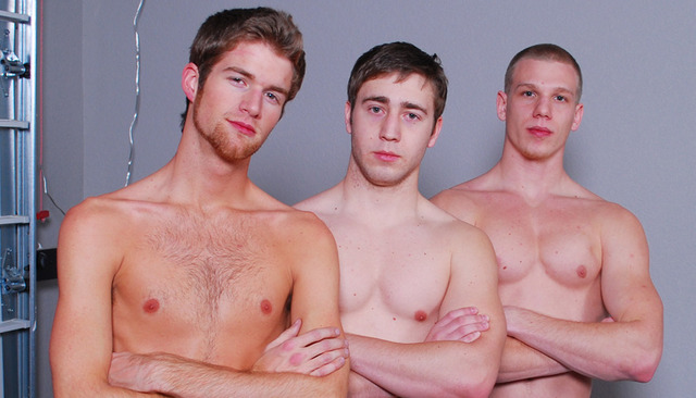 bare gay sex tumblr porn boys gay johnny blake straight bareback threesome broke bennet beal threes company brandon forza