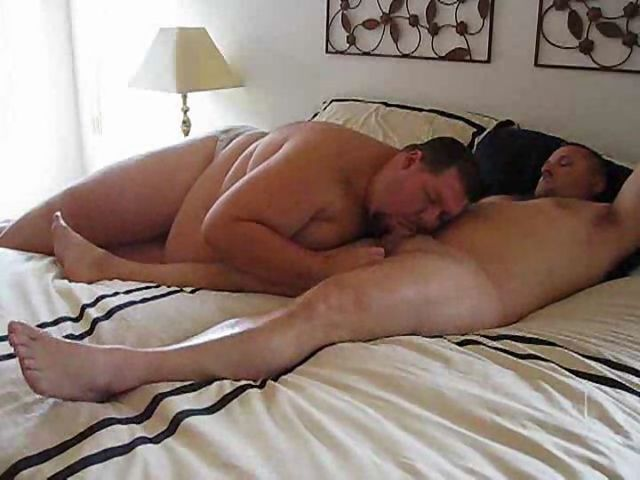 bareback anal gay sex video videos guys anal bareback fat jrrtp