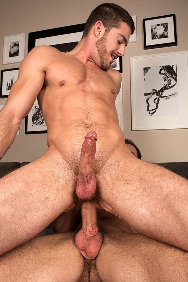 Sean and cody gay porn