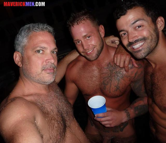 barebacking gay porn hairy muscle porn men gay guys amateur straight maverick barebacking cocks bareback horny carter their jacobs buddy drunk lovers drunks