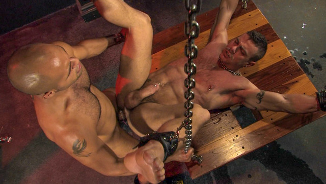 bdsm gay sex Pic vids sec bdsm dcebe