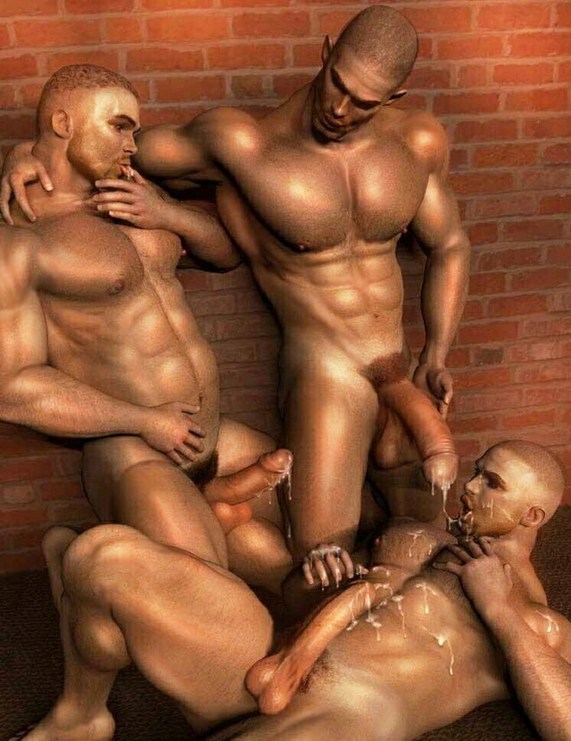 bdsm gay sex Pic muscle galleries gay porno action pictures kinky bdsm