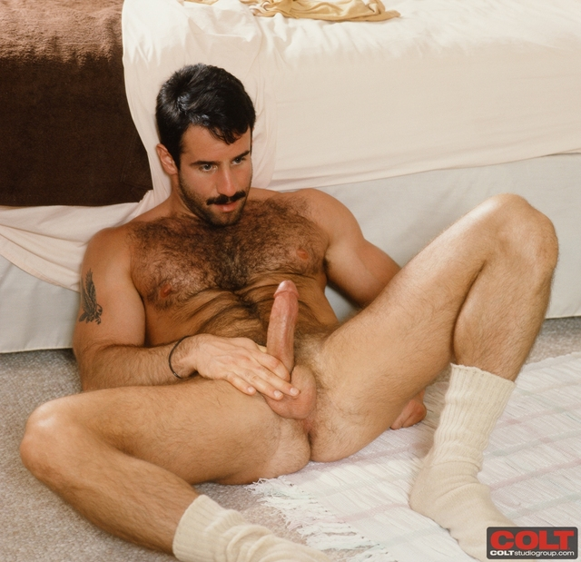bear and boy gay porn hairy muscle colt studio group porn search gay star bear hung steve kelso