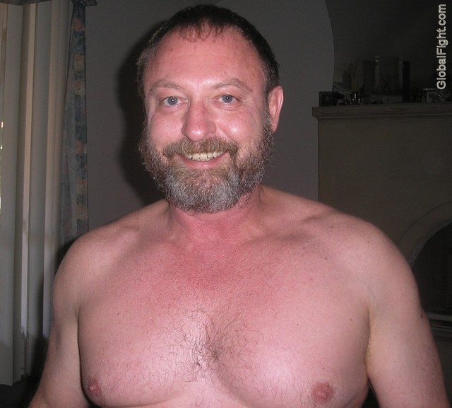 bear gay porn gallery hairy gallery galleries porn men gay bear male hot pictures bears daddie plog hairychest musclebears very furry daddies fuzzy studly manly handsome older barrelchested daddys bearded