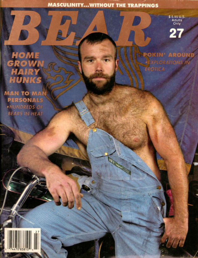 bear gay porn Picture hairy gay photo tribe upload bear man cub meat celebritypi