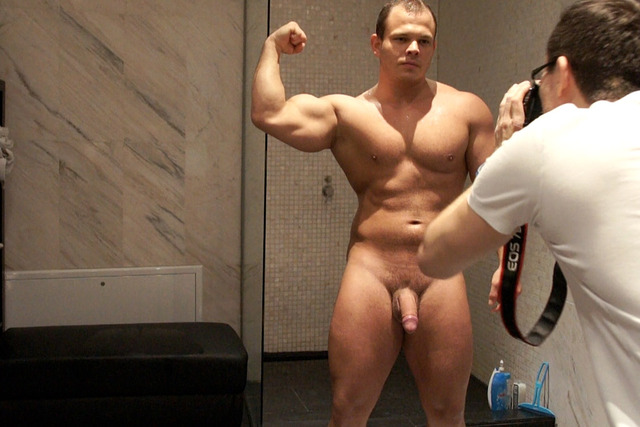 bear gay porn muscle off porn cock jerks his huge gay bear jerking amateur uncut bentley race dennis conerman hungarian