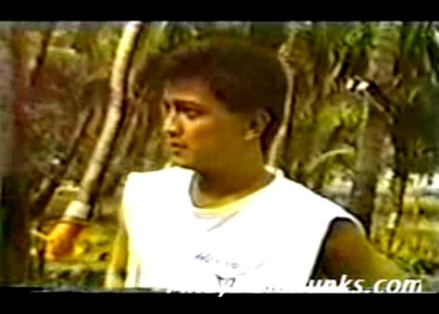 beautiful gay porn Pictures porn video gay vintage pinoy ang lalaki