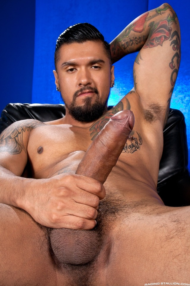 become a gay porn actor gallery hung banks ragingstallion inches boomer