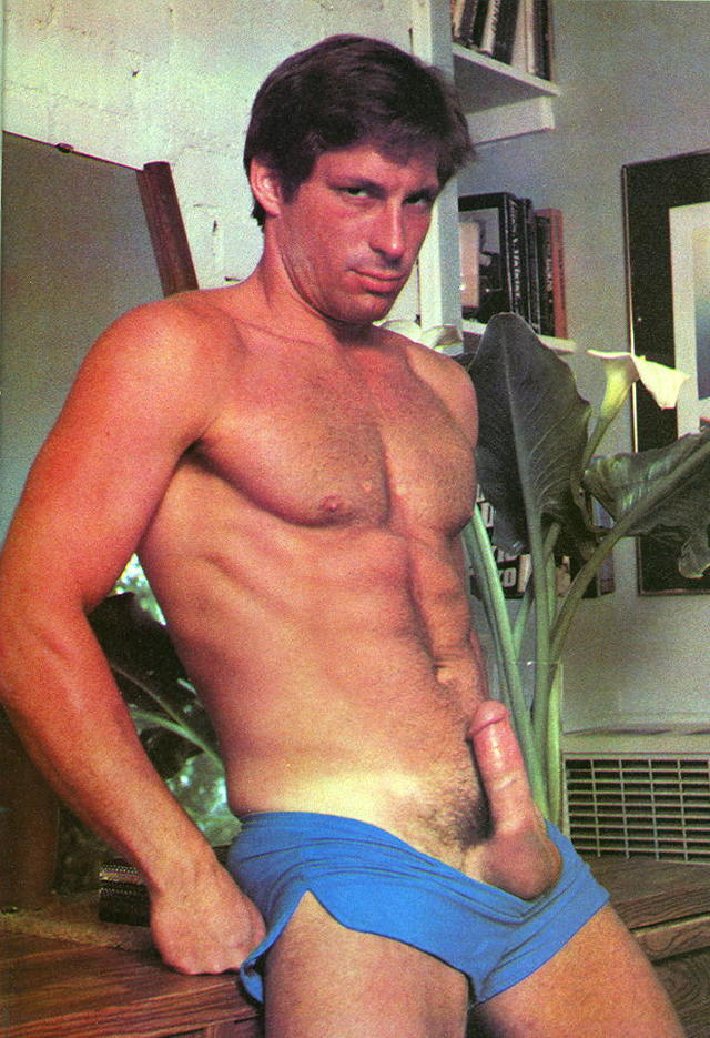 john spencer gay actor