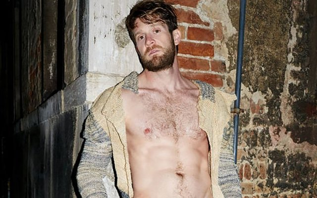 become a gay porn actor from porn gay star colby keller fighting money fashion crop vivienne westwood jcr cached dailybeast conservatism