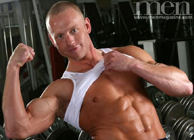being a gay porn star muscle hunk porn cock gay shirtless nude models aaron dvd buy savvy shirts