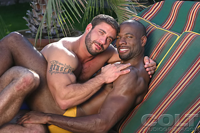 best black gay porn porn stars favorite far thus