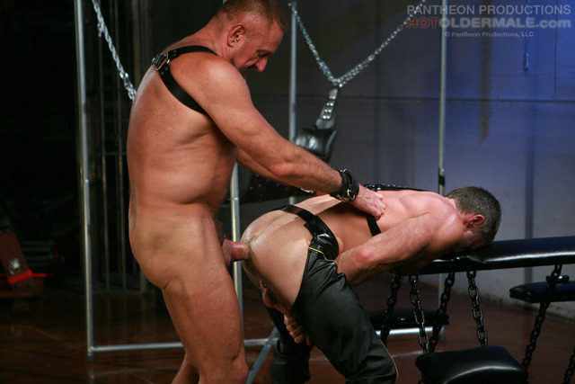 best gay bear porn gallery galleries upload daddy leather