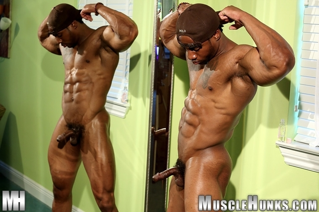 best gay black porn muscle gallery porn gay photo pics hunks best varik