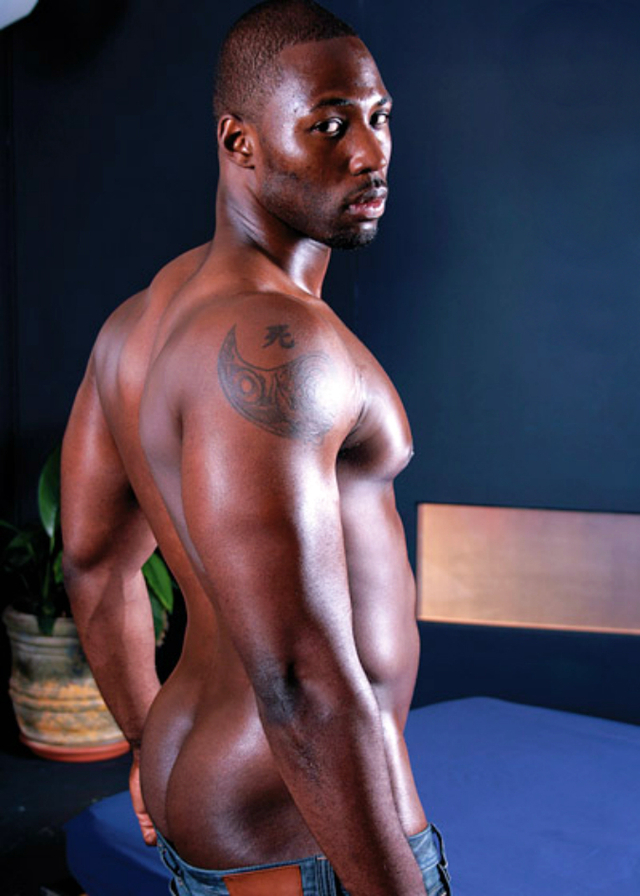 best gay black porn porn black interview gay star bwheaven cocodorm papi chulo nubius anubis papichulo