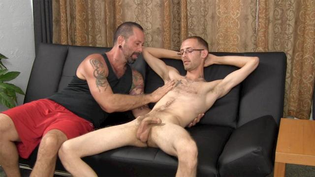 best gay daddy porn hairy muscle porn gets muscular gay bear amateur straight guy daddy fraternity barebacked older younger
