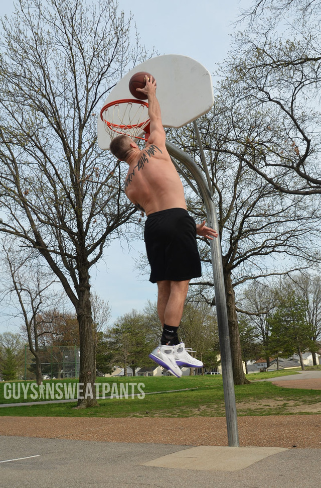 best gay porn ever gay anal having together dsc bros playing basketball
