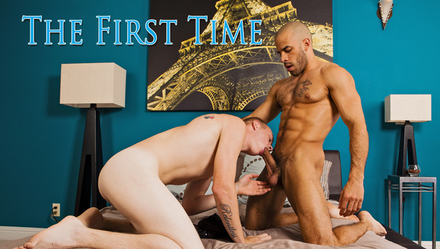 best gay porn film movies previews